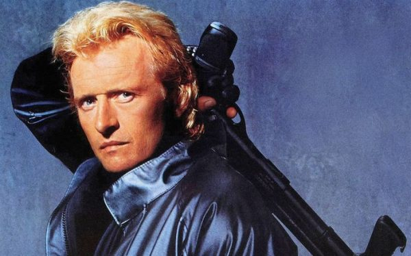 Wanted-Dead-or-Alive-1987-film-images-bef32adf-ca7c-44ed-b6be-d974d3ed4ff-1-600x374