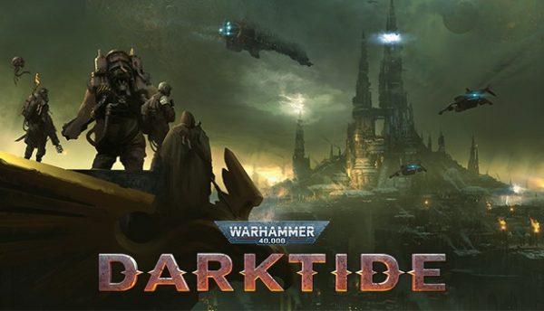 Warhammer-40000-Darktide-600x344