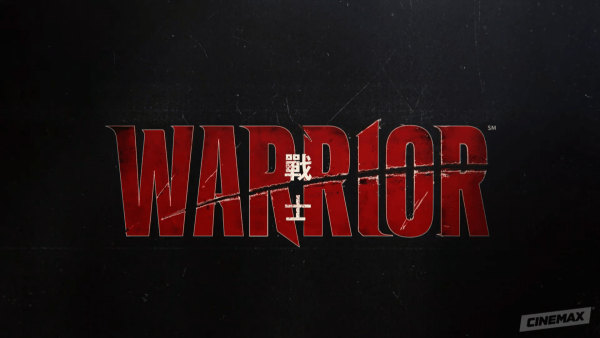Warrior-_-Season-2-Official-Tease-_-Cinemax-0-54-screenshot-600x338