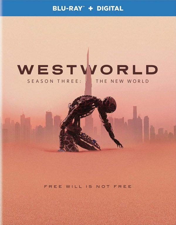 Westworld-s3-blu-ray-1-600x764