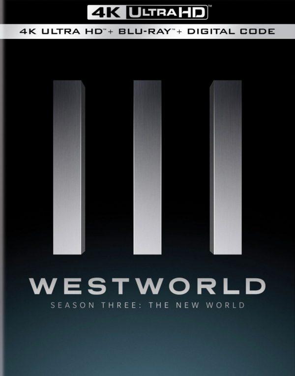 Westworld-s3-blu-ray-2-600x765