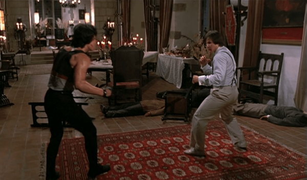 Wheels-on-Meals-1984-Jackie-Chan-vs-Benny-Urquidez-battle-scene-60FPS-2-35-screenshot-600x352