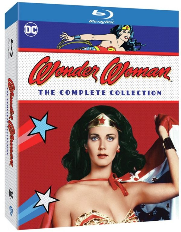 Wonder-Woman-The-Complete-Collection-600x766