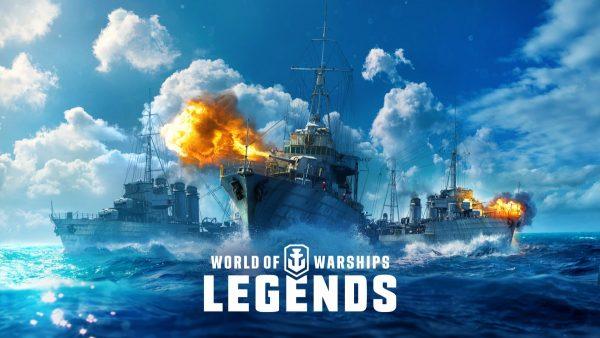 World-of-Warships-600x338