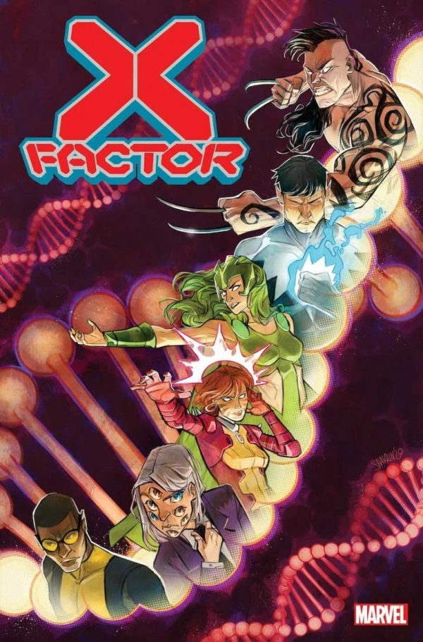 X-Factor-1-1-600x911