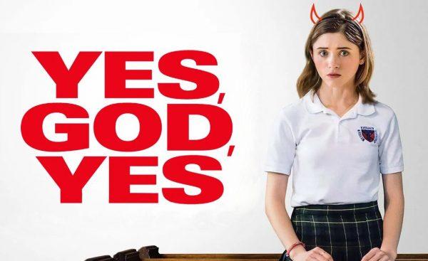 Yes-God-yes-1-600x367