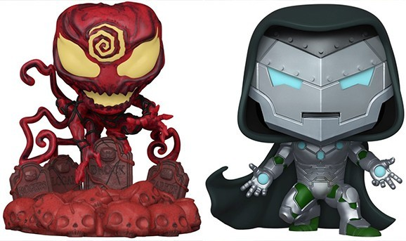 absolute-carnage-infamous-iron-man-funko-pop-vinyl