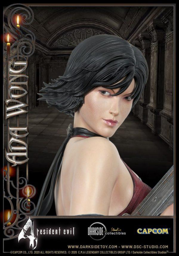 ada-wong_resident-evil_gallery_5efe37edd4052-600x856