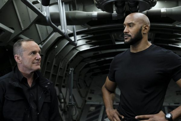 agents-of-shield-710-3-600x400