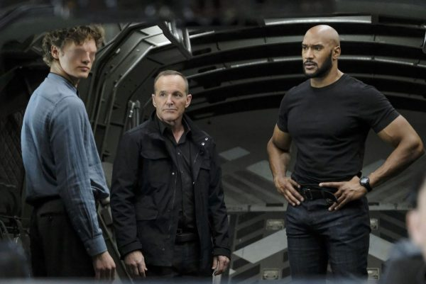 agents-of-shield-710-6-600x401