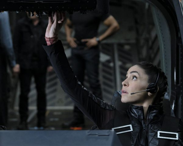 agents-of-shield-710-7-600x480