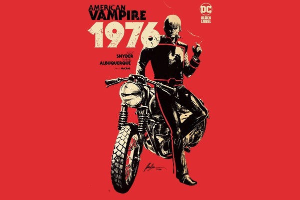 american-vampire-1976