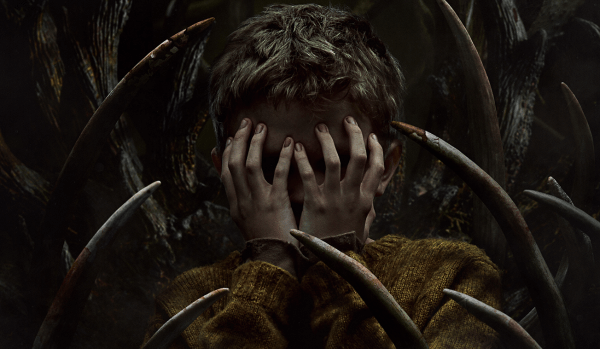 antlers-new-poster-600x349