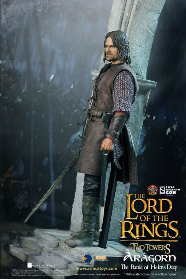 aragorn-at-helms-deep_the-lord-of-the-rings_gallery_5f1b8dd314f1b-600x900