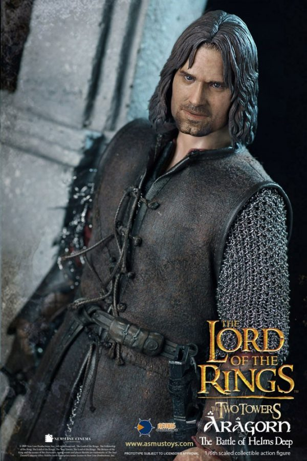 aragorn-at-helms-deep_the-lord-of-the-rings_gallery_5f1b8dd373777-600x900