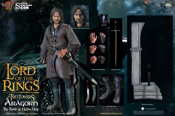 aragorn-at-helms-deep_the-lord-of-the-rings_gallery_5f1b8dd4a8c9c-600x400
