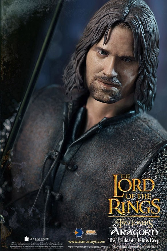 aragorn-at-helms-deep_the-lord-of-the-rings_gallery_5f1f7b4bece8d