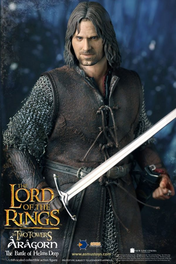 aragorn-at-helms-deep_the-lord-of-the-rings_gallery_5f1f7b4c4a985-600x900