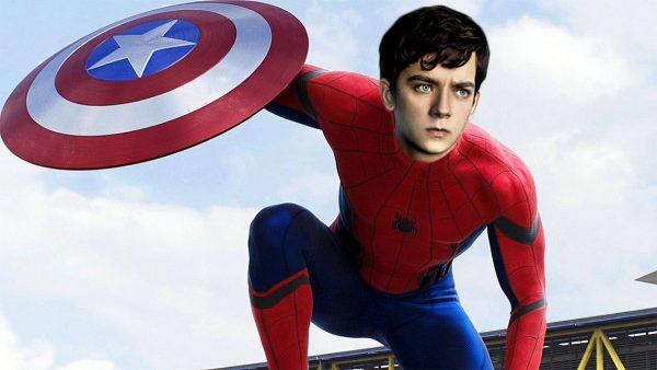 asa-butterfield-spider-man-600x338
