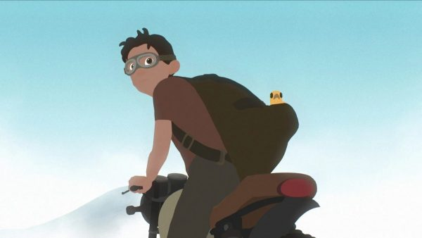 away-animated-movie-600x338