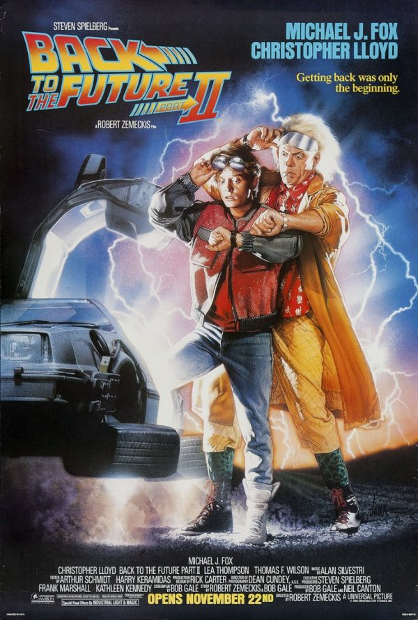 back-to-the-future-2-600x889