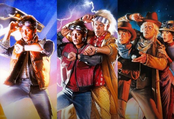 back-to-the-future-trilogy-600x410