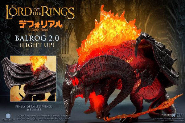 balrog-20-light-up-version_the-lord-of-the-rings_gallery_5efa358a38649-600x400