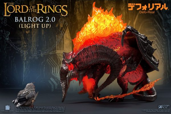 balrog-20-light-up-version_the-lord-of-the-rings_gallery_5efa358a9190a-600x400