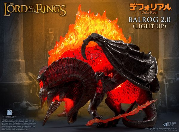 balrog-20-light-up-version_the-lord-of-the-rings_gallery_5efa358bc6108-600x444