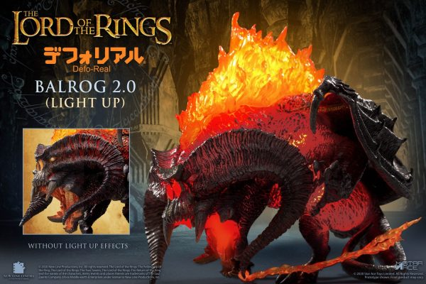 balrog-20-light-up-version_the-lord-of-the-rings_gallery_5efa358c3435d-600x400