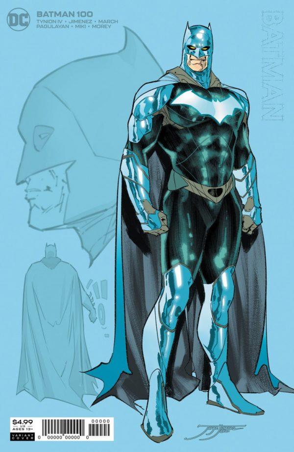 batman-100-new-suit-600x923