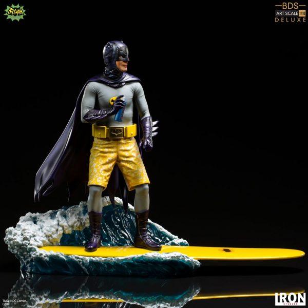 batman-deluxe_dc-comics_gallery_5f207ab55bb37-600x600