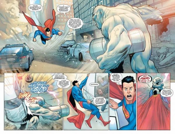 batman-superman_10-4-600x461