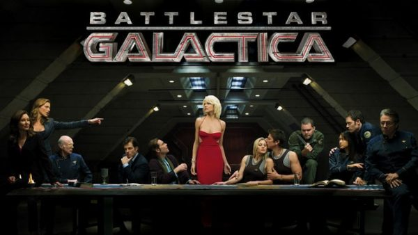 battlestar-galactica-600x338