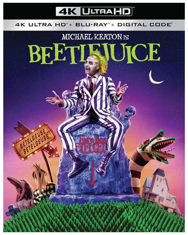 beetlejuice-4K-600x752