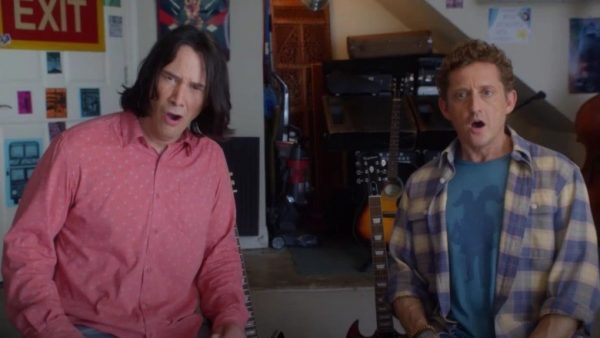 bill-and-ted-face-the-music-1-600x338