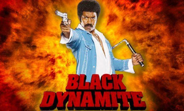 black-dynamite-600x362