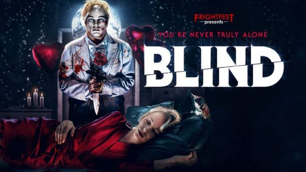 blind-frightfest-600x338