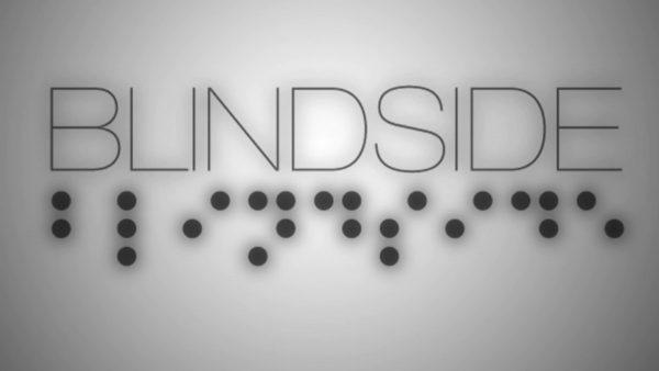 blindside-600x338