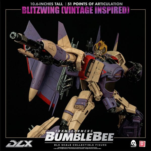 blitzwing-vintage-inspired_transformers_gallery_5f18957de108c-600x600