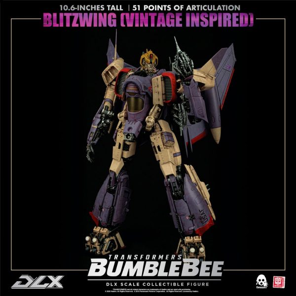 blitzwing-vintage-inspired_transformers_gallery_5f18957eea74d-600x600