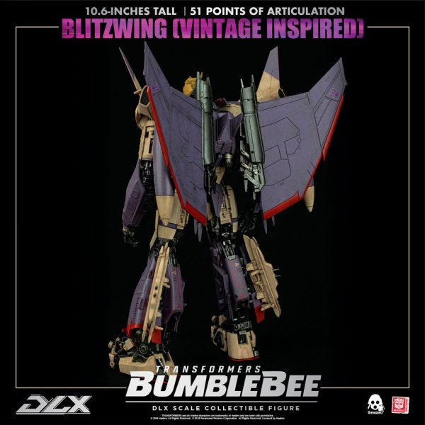 blitzwing-vintage-inspired_transformers_gallery_5f18957f8c5fa-600x600