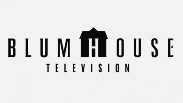 blumhouse-television-600x337