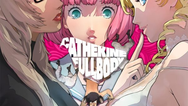 catherine-full-body-review-1-1024x576-1-600x338