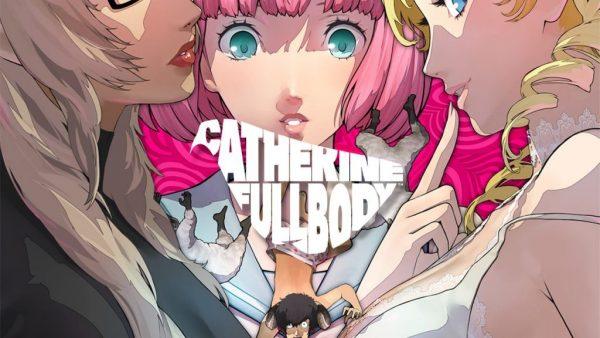catherine-full-body-review-1-1024x576-1-600x338