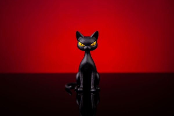 catwoman_dc-comics_gallery_5efd35ffecf48-600x400