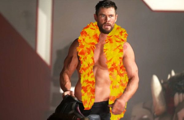 chris-hemsworth-hulk-hogan-600x391