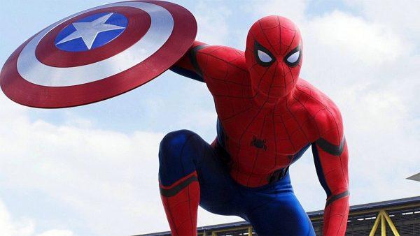 civil-war-spider-man-600x338