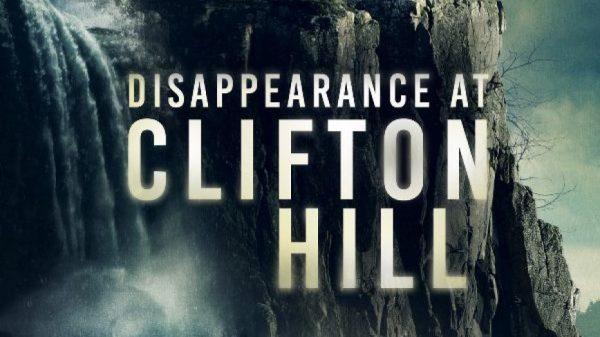 clifton-hill-banner-600x337