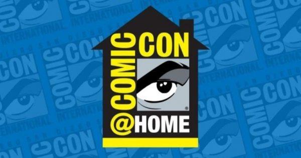 comic-con-at-home-600x316